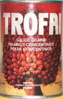 Trofai Palm Nut Concentrate